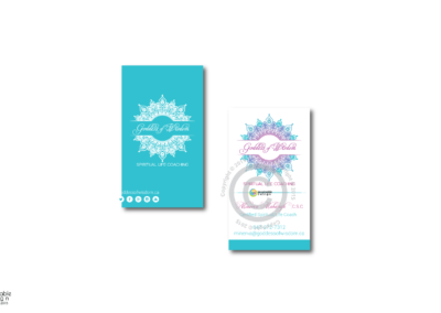 Goddess-Business-Cards