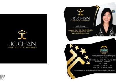 JC-CHAN-BRANDING