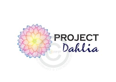 PROJECT-DAHLIA