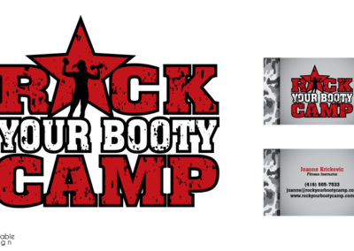 Rock-Your-Booty-Branding