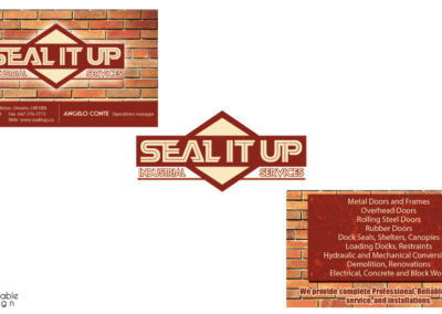 Seal-it-up-branding