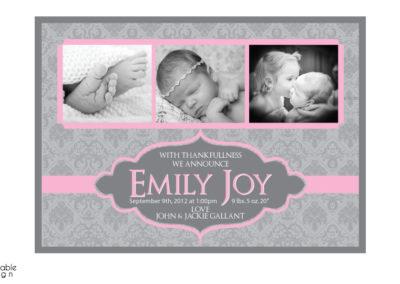 Sept-12-Baby-Girl
