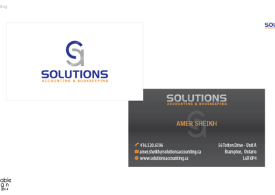 Solutions-BC-01