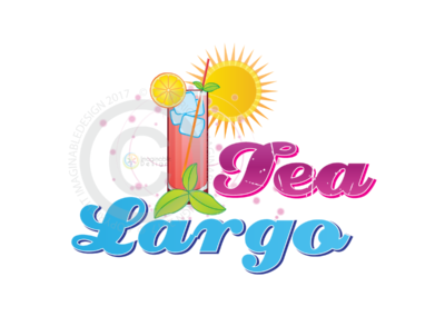 Tea-Largo
