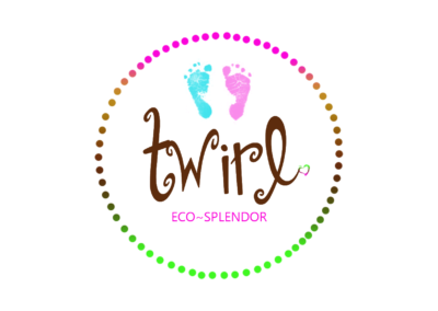 Twirl Eco-Splendeur