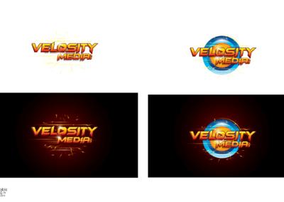 VELOCITY-MEDIA-LOGO