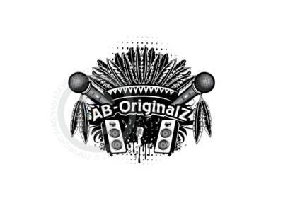 ab-originalz
