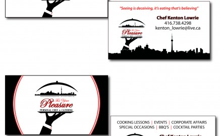 andrew-catering-cards-436x270