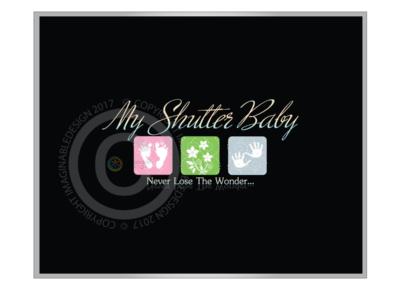 baby-shutter