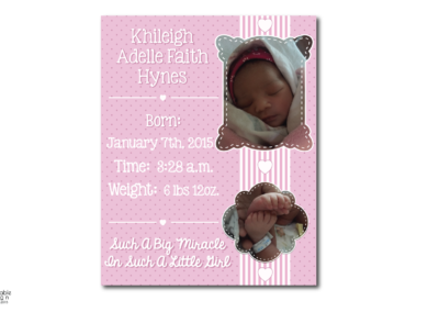 birth-announcement