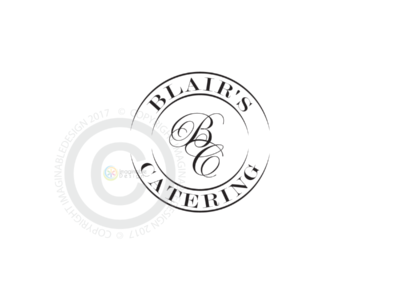 blairs-catering