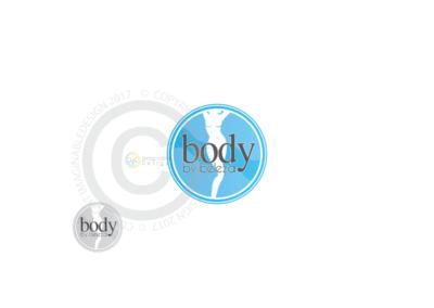 body-by-beleza