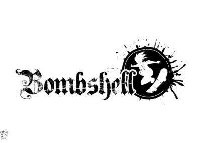 bombshell-skate