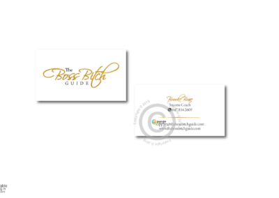 boss-bitch-business-cards