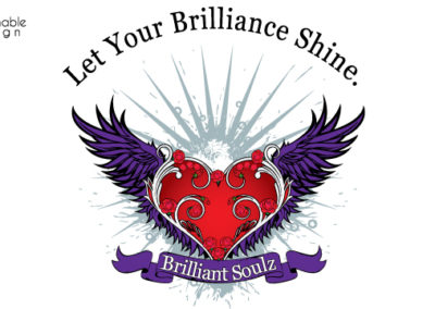 brilliant-soulz-logo