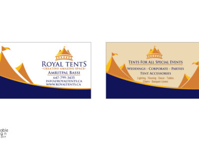 bus-cards-royal-tent