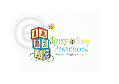 busy-bee