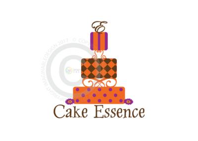 cake-essence
