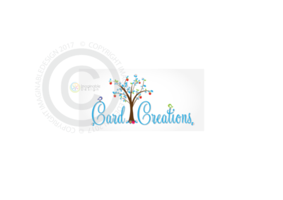 card-creations