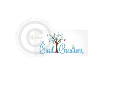 card-creations