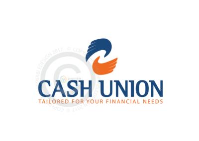 cash-union