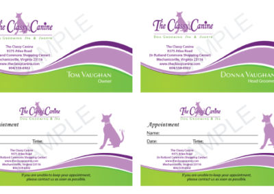 classy-canine-cards