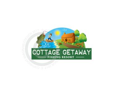 cottage-getaway