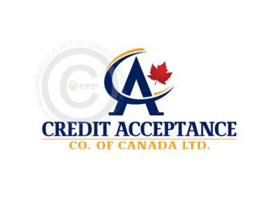 credit-acceptance