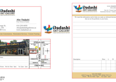 dadashi-branding