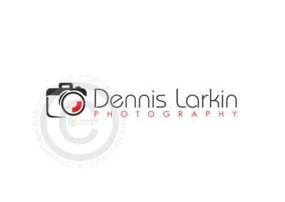 dennis-larkin