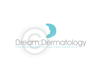 dream-derm