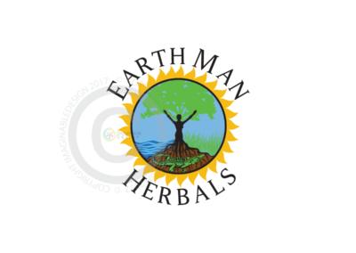 earthmann