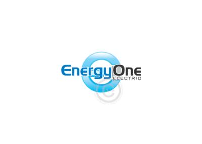 energy-one