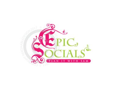 epic-socials
