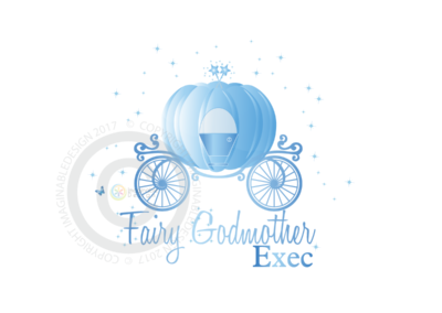 fairy-godmother