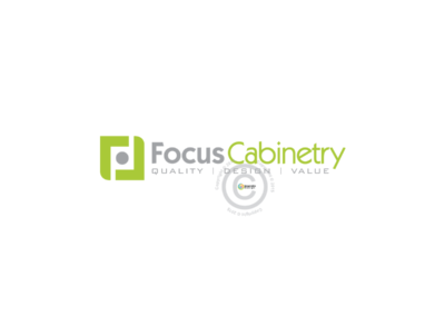 focus-cabinetry