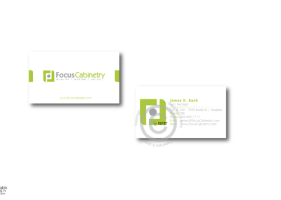 focus-cabinetry-business-cards