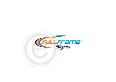 full-frame