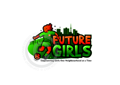 future-girs
