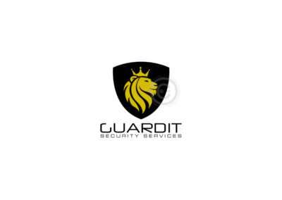 gaurdit-security