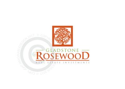 gladstone-rosewood
