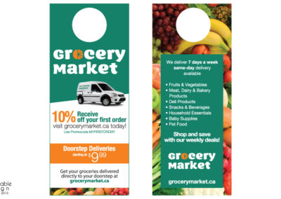 grocery-market-door-hanger