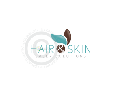 hair-and-skin