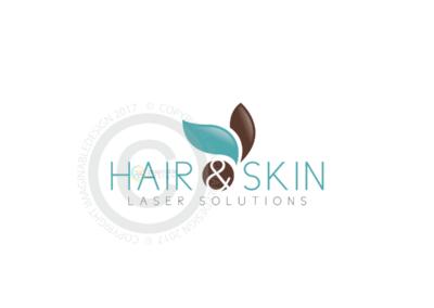 hair-and-skin