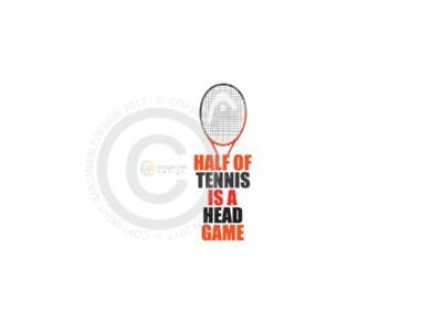 half-of-tennis