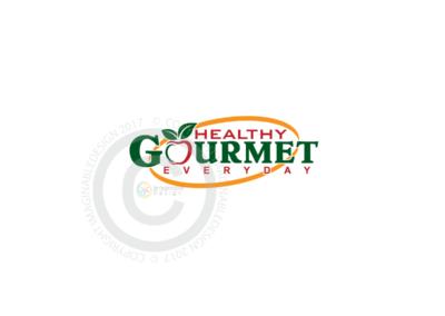 healthy-gourmet