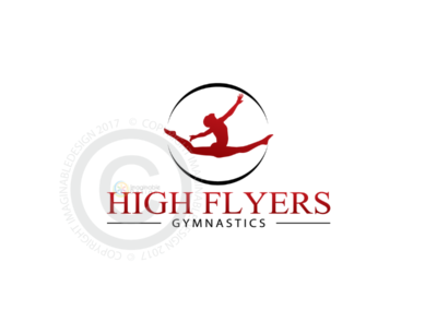 high-flyers
