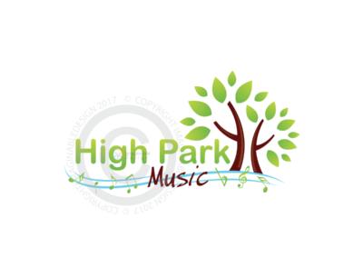 high-park
