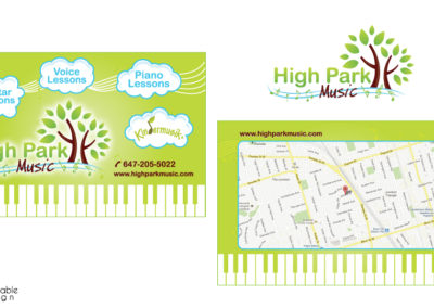 high-park-postcards