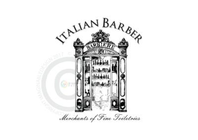 italian-barber